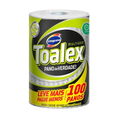 pano-reutilizavel-toalex-rolo-100-panos