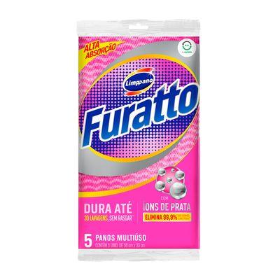 pano-multiuso-antibacteriano-furatto-rosa-5-panos