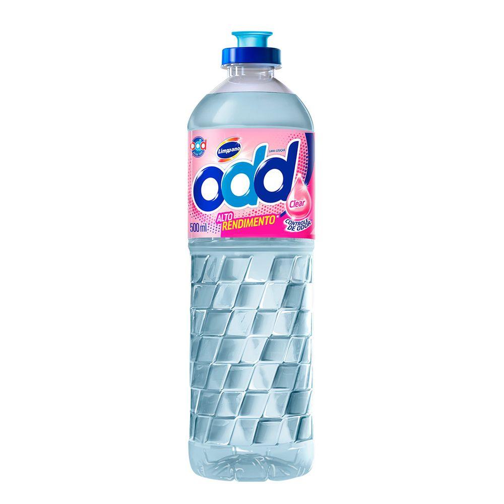detergente-neutro-biodegradavel-odd-clear-500ml