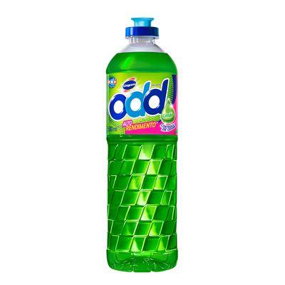 detergente-neutro-biodegradavel-odd-limao-500ml