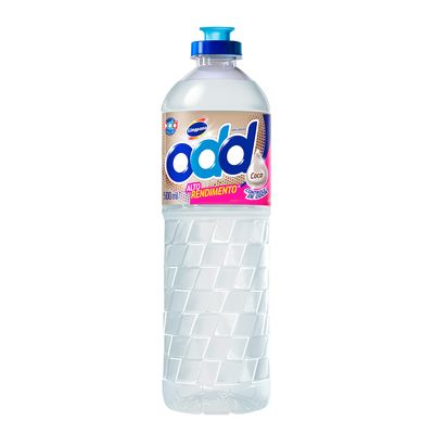 detergente-neutro-biodegradavel-odd-coco-500ml