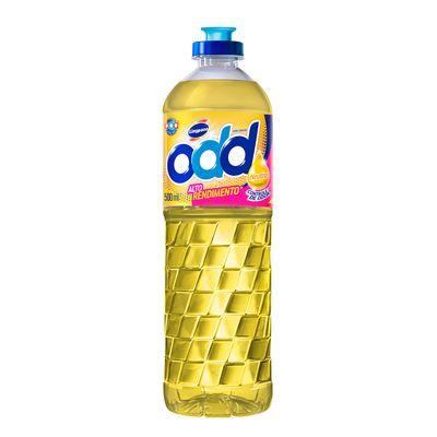 detergente-biodegradavel-odd-neutro-500ml