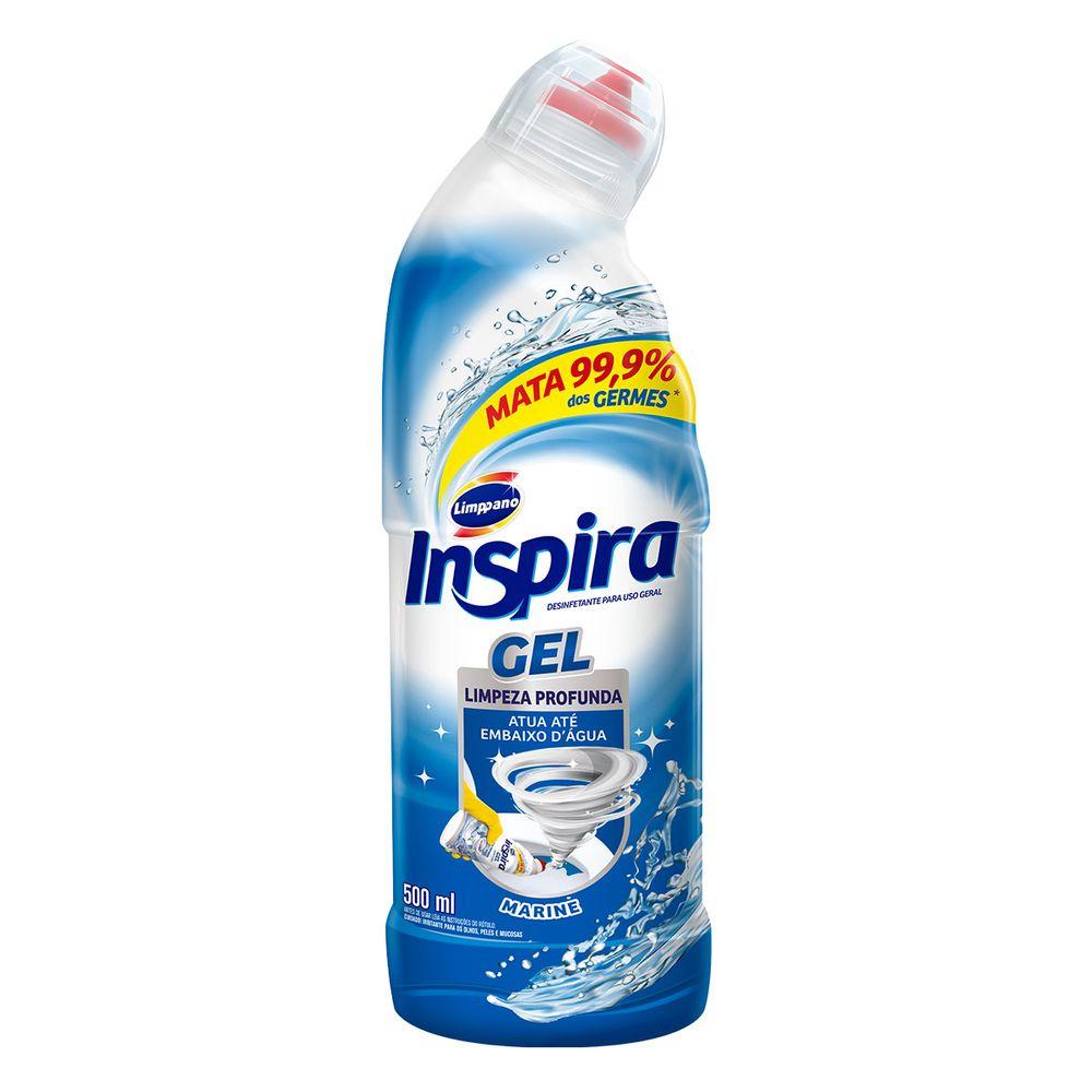 desinfetante-sanitario-inspira-marine-500ml