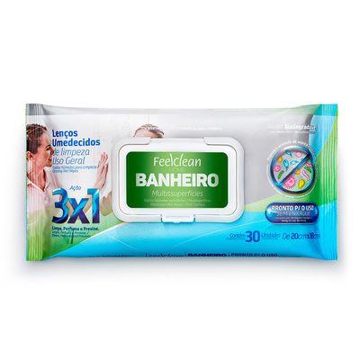 lenco-umedecido-banheiro
