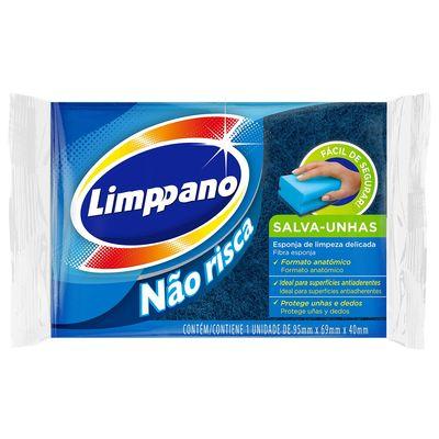 esponja-salva-unhas-antiaderente-nao-risca