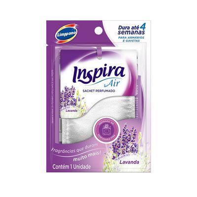 sachet-perfumado-lavanda-inspira