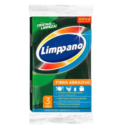 esponja-limpeza-pesada-fibra-abrasiva-3un