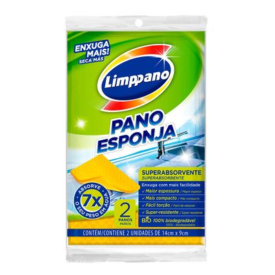 pano-esponja-biodegradavel-enxuga-mais-2un