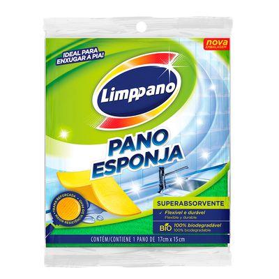 pano-esponja-biodegradavel-super-absorvente