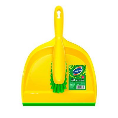 pa-plastica-com-escova